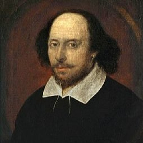 Three Shakespeare Sonnets (2016)-Sonnet 20- Freiburger Barockorchester. J. Prégardien, J. Rhorer.