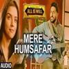 Mere Humsafar New Mix 2k18 - [4-TaLL MHS] Free download full single klick [BUY]