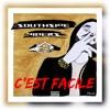 ساهلة - C'est Facile (PROD.HAZARDV)
