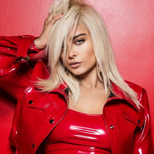 Leak : Bebe Rexha - I'm A Mess (Official Instrumental)