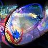 Sonic Mania - Stardust Speedway [Future Bass Remix]