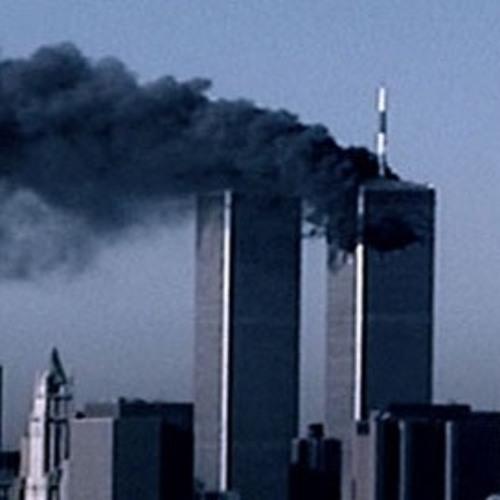 DOC - 11/9 Appels de Détresse - Narration