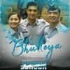 Bhulleya - Mustehsan Khan, Hania Aamir & Hamza Ali Abbasi - Parwaz Hai Junoon (2018)