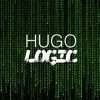 Rob Dougan - Clubbed To Death (HugoLogic Bootleg)