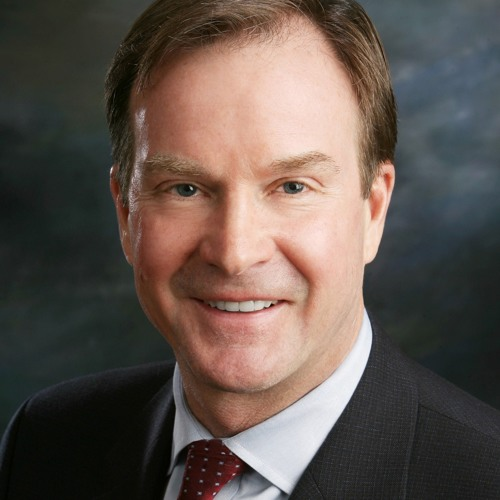 Detroit Rising podcast: Schuette backs Trump's attempt to get 'fairer trade deals'