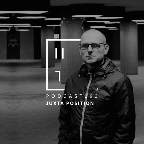 Juxta Position - HATE Podcast 093