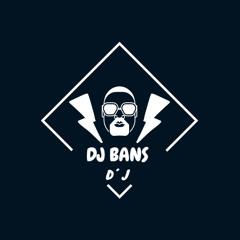 Mix Juerga - Dj Bans