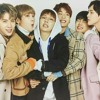 [FULL Album] JBJ - FANTASY - The 1st Mini Album