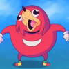 Download Do You Know Da Wae - (OFFICIAL MUSIC VIDEO) Ft. Ugandan Knuckles  [1 Hour Version].mp3 Mp3