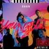 5SOS - Youngblood (SOUNDCHECK Remix) **FREE DOWNLOAD**
