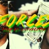 """Lil Baby x Drake x Future Type Beat """"Forces""""   Prod By @LyVe Cuttz"""