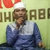 Ceramah Super Lucu Gila Mencari Halal Haram Oleh Ustadz Amran Hs Mp3