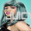 (FREE) Nicki Minaj Type Beat -