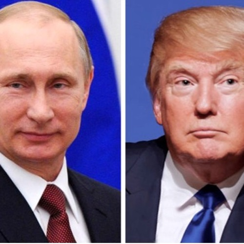 Yair Oded: One word is missing from mainstream condemnation of Trump