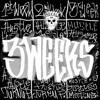 We Lit (Bonus Track)