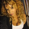 Tinashe -MeanTime (Remix)