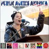 Ashley Nicolette -A Story Like Mine-2018 Women march