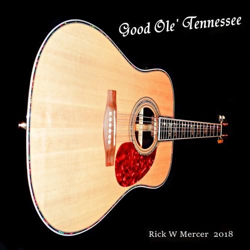 Good Ole' Tennessee