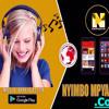 Dj StarBoyTZ Full Majuu Mixng__Nyimbo Mpya Leo.Com