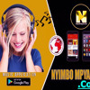 Dj Starboytz Full Majuu Mixng__nyimbo Mpya Leo Com Mp3