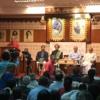 Sri SL Bhyrappa's speech - Release of