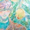 Lemon - Kenshi Yonezu (米津玄師) ┃Cover by R A J A S A