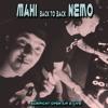 MaHi B2b Nemo BF OpenAir Live(free download)