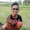 DJ GOYANG 2 JARI 004 MANADO 2K18