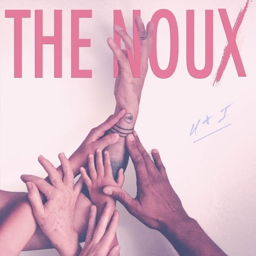 The Noux