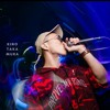 XO Tour Lif3 X God's Plan X Deuces - Lil Uzi Vert / Drake / Chris Brown (Kino Takamura Cover)