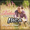 Nathan Carter - Wagon Wheel (Luca Bootleg)[FREE DL]