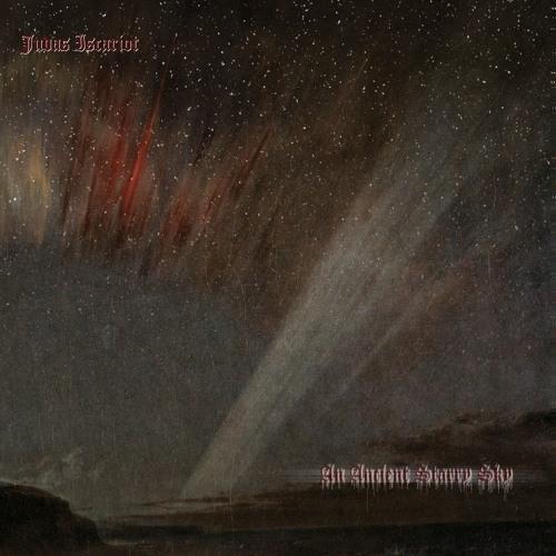 Judas Iscariot - Armageddon