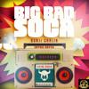 Bunji Garlin - Big Bad Soca [Intro Refix]  BY Dj Cre8ive (THE CHOSEN ONE)