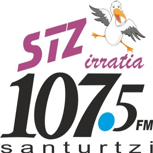 22-06-2018 Bocabeats Comedia Fiestas San Pedro Kabiezes 20148 180417