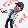 Talk To Me (Tory Lanez & RichThaKid Remake)by RahabThaLyricist