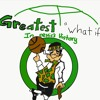 Greatest 'What-If's' in Celtics History