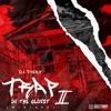 T.R.A.P In The Closet 2