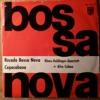 Klaus Doldinger Quartett & Afro Cuban * Recado Bossa Nova