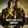 Twenty One Pilots - Jumpsuit | Marijan Piano Cover