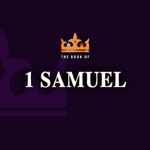 Saul's Séance - 1 Samuel 27-28