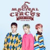 EXO-CBX - HEY MAMA (Japanese Ver.) @ MAGICAL CIRCUS TOUR 2018