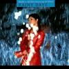 MARY J. BLIGE*JA RULE* ~RAINY DAYZ~WATERFALLS~