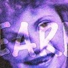 epaR (Chopped and Slowed By Humbled$avage)