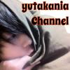 yutakania 02 Vol.0