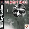 Silent Villain (Madvillain x Silent Hill)