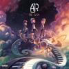 AJR - DRAMA (Remix)