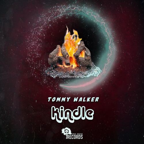 Tommy Walker - Kindle [THR Premiere]