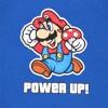 VGM Music - Powered Up