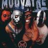 Mudvayne - Not Falling - A Guitar Cover