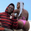 Tafia Make A Way  Never Look Down (WSHH Exclusive - Official Music Video)